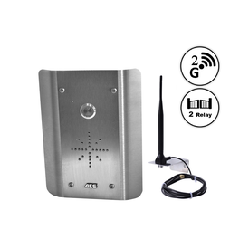 easy-call-6as2g-gsm-baserad-porttelefon-stainless - produkter/07286/6a/6AS.png