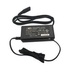 stromadapter-230v-24v-1-amp-easy-call-4a5a-adapter - produkter/07205/07205.png