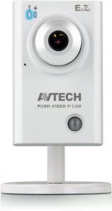 AVN701EZ - D1 - Push-video, Easy-Setup