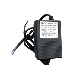 stromadapter-230v-15v-1-amp-easy-call-3a-adapter - produkter/07205/07206.png